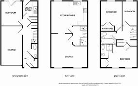 4 bedroom property for sale in kilderkin way norwich nr1