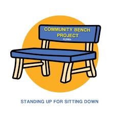 public seating company tampa fl metro bench