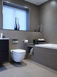 bathroom ideas contemporary contemporary bathroom ideas designs pictures