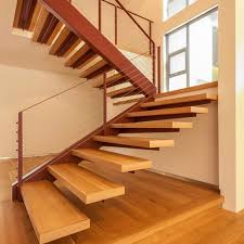 Unique Stairs Design Wood Stair Design Wood Stair Design Suppliers And Manufacturers
