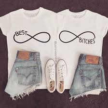 best bff shirts the shirt models 2018