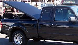 ford ranger covers undercover tonneau cover d for the ford ranger weather