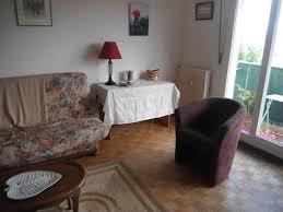 chambre d hote aubenas chambre d hôtes l ardéchoise chambre d hôtes à aubenas en ardèche 07