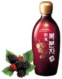 Minuman Ginseng Korea srupat sruput minuman populer negeri ginseng wisata korea