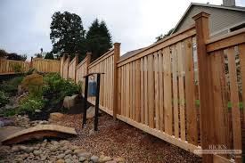 jolly ideas about landscaping along fence on pinterest privacy