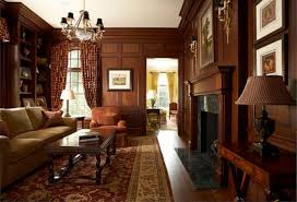 home interior design themes luxury interior decorating amazing home design themes home