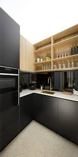 Freedom Furniture Kitchens by Kitchen Secrets From The Block Australia 2016 Revealed Completehome