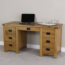 Oak Vanity Table Extraordinary Big Vanity Table Design Ideas U2013 Big Vanity Table