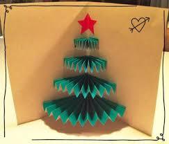 os cartões de natal que você não pode deixar de enviar natal