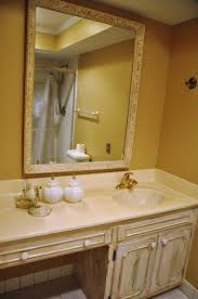 10 amazing painting bathroom vanity inspiration for you u2013 direct