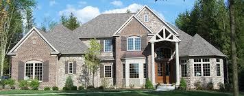 custom built homes com custom built homes medina ohio