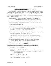 printables factoring ax2 bx c worksheet ronleyba worksheets