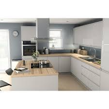 kitchen cabinet doors belfast it kitchens marletti gloss dove grey cabinet door w