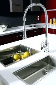 robinet cuisine pliable intérieur de la maison robinet cuisine pliable mitigeur de faaon