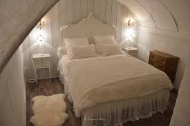 tableau pour chambre romantique best chambre vintage romantique contemporary design trends 2017