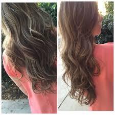 chad clark hair 60 photos u0026 64 reviews hair salons 509 e