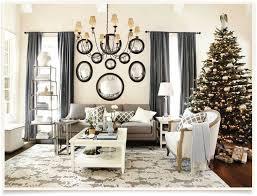 livingroom manchester 37 best living room images on living spaces living