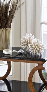 accent table decorating ideas accent table in walnut