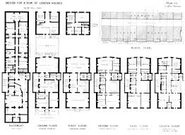 baby nursery tower house plans tower house plans design 3 story