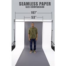 seamless paper backdrop thunder gray seamless backdrop paper backdrop express