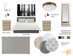 scandinavian bedroom in the mood modern rustic scandinavian bedroom relocated living