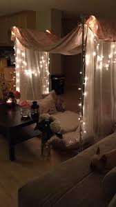 Romantic Room Best 25 Indoor Picnic Ideas On Pinterest Surprise Boyfriend