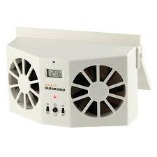 lexus sc300 air conditioner problems solar powered auto car window air vent ventilator mini air