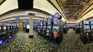 Sams Town Casino Buffet by Book Sam U0027s Town Hotel And Casino Shreveport Hotel Deals