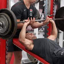 Flat And Incline Bench Incline Bench Presses To Improve A Flat Bench Healthy Living