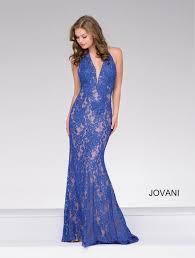 jovani prom estelle u0027s dressy dresses in farmingdale ny