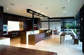 cuisines definition spot led encastrable plafond cuisine socialfuzz me