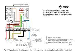 nest wiring diagram us fl mouse wiring diagram u2022 wiring diagram