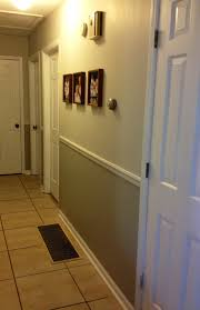 images about paint colors on pinterest valspar benjamin moore and