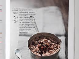 veneta cuisine tenuta veneta brand identity packagings on behance
