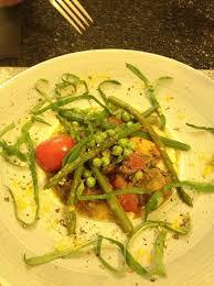 cuisine du dimanche avignon aperitif picture of la cuisine du dimanche avignon tripadvisor