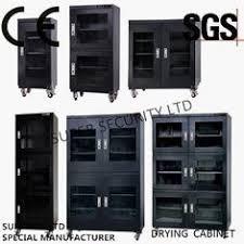 dry nitrogen storage cabinets nitrogen dry box auto gas storage cabinet humidity control