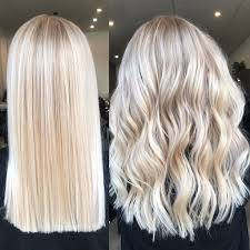 cool long hair hair inspiration instagram hairbykaitlinjade blonde balayage