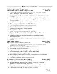 Medical Writer Resume Csm Pm Tech Writer Resume Ljones 07292015