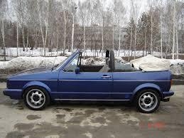 volkswagen golf 1985 фольксваген гольф 1985 доброго всем дня механика бензин привод