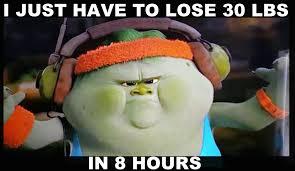 Trolls Meme - funny trolls memes diet humor weight loss ha ha pinterest