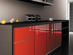 Kitchen Cabinet Door Profiles Aluminum Extruded Handles Aluminum Glass Cabinet Doors