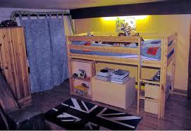 chambres enfants chambres enfants occasion annonces achat et vente de chambres