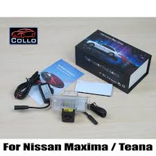 nissan maxima key charger popular nissan maxima cars buy cheap nissan maxima cars lots from