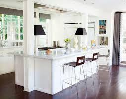 20 beautiful kitchen islands with best 25 kitchen island pillar ideas on cheap kitchen in