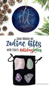 black friday sales on artisan made zodiac gifts femme frugality