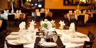 wedding venues durham nc maggiano s durham weddings get prices for wedding venues in nc