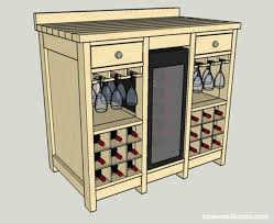 Wine Glass Storage Cabinet by Wine Cabinets For Small Spaces Furniture Accessoriesstunning