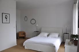 chambre d hotes charente chambres d hôtes de charme avec accueil de qualité en