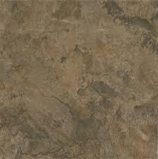 Rite Rug Flooring Mesa Stone Chocolate Armstrong Vinyl Rite Rug