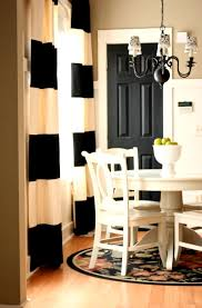 Painting Interior 398 Best Contemporary Black White Affair Images On Pinterest